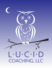 Lucid Coaching, LLC